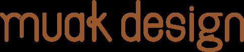 Muak Design